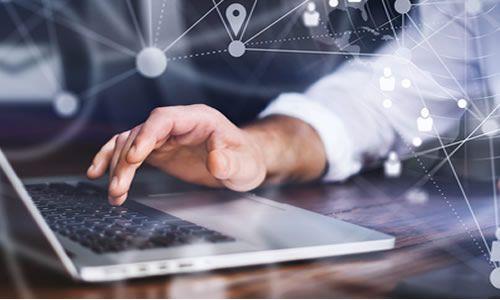 VMware Cloud on Amazon Web Services datasheet